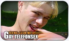 Junge Teensex Gays